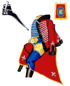 Royal-Nassau_Hussards_Uniform_Plate.jpg