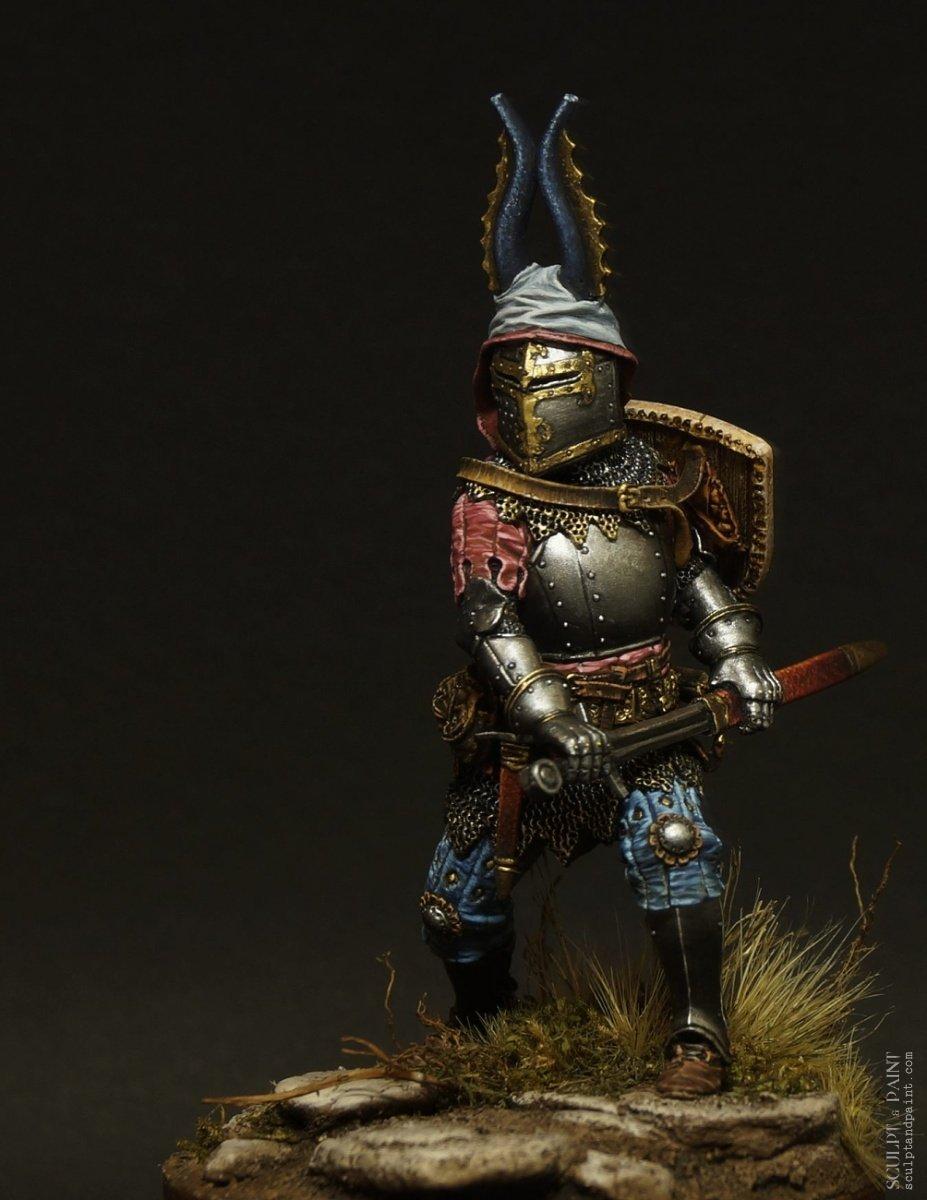 рыцарь.jpg