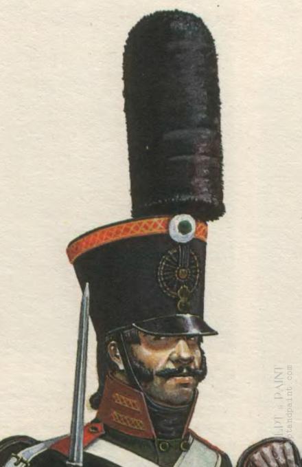 султан.png