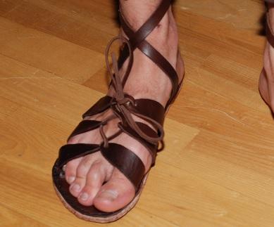 test-interesting-fact-ancient-roman-shoes.jpg