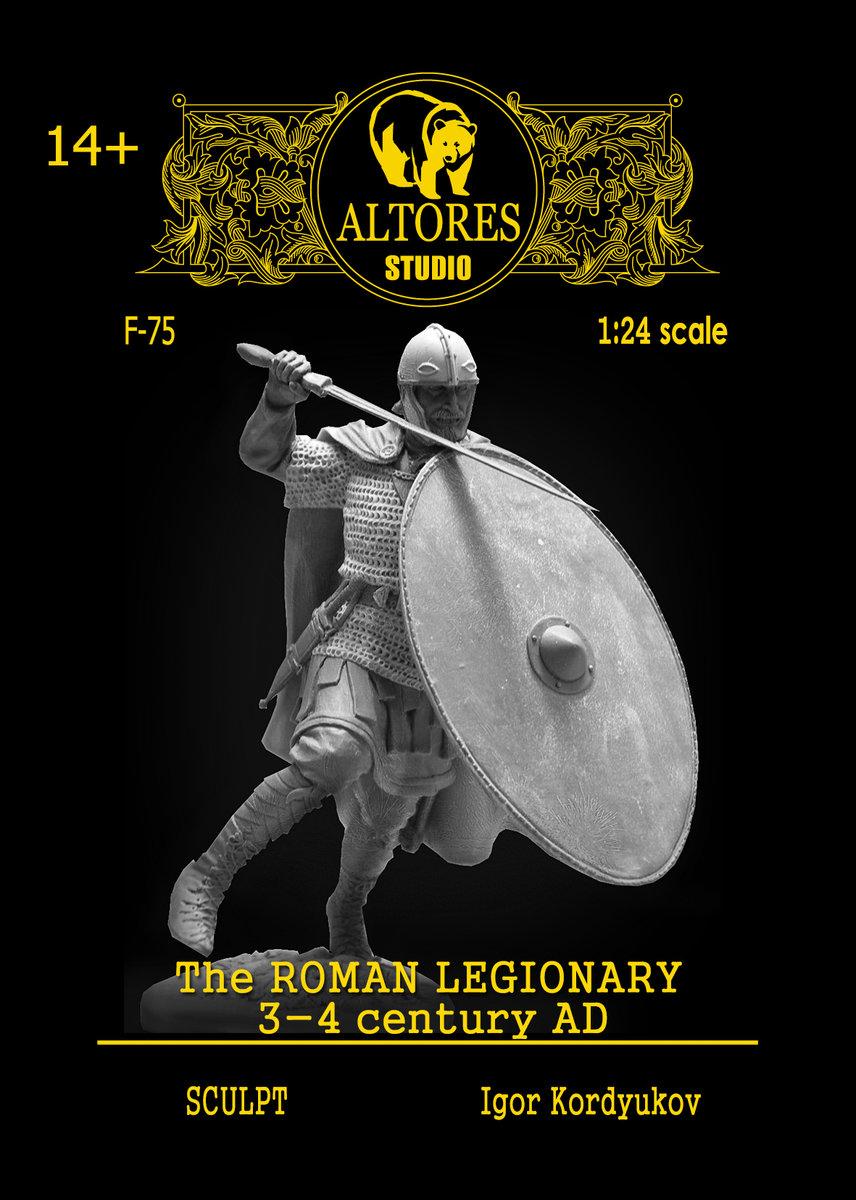 The ROMAN LEGIONARY_20170906_122908.jpg
