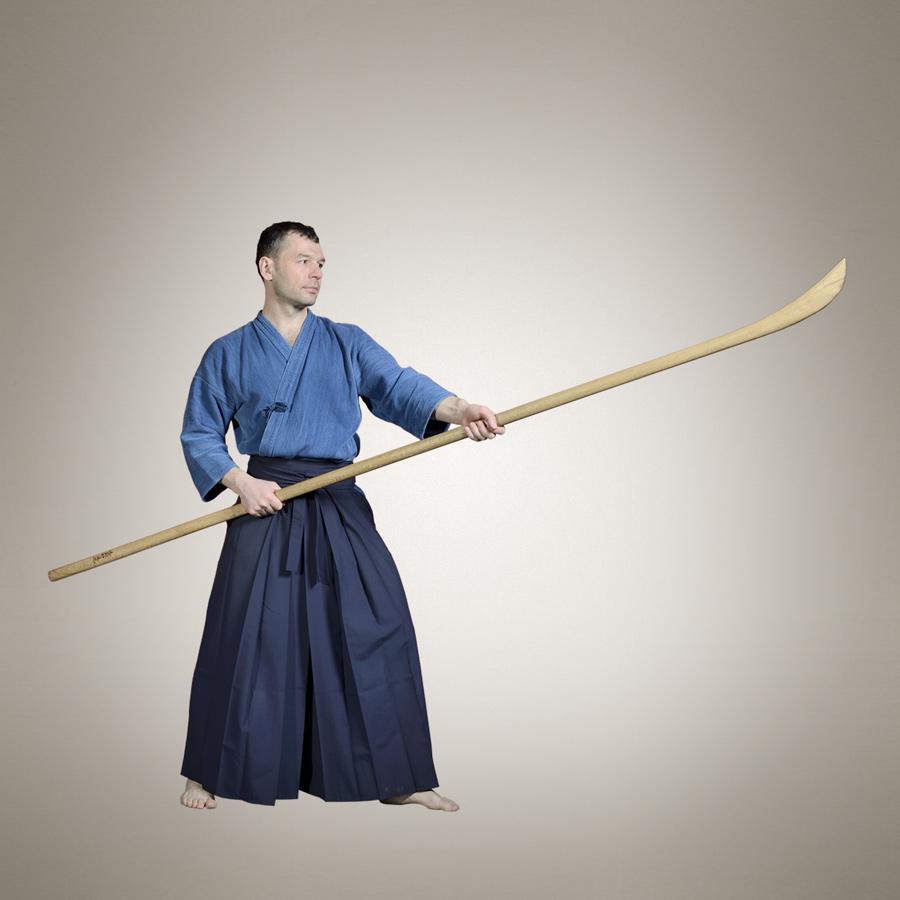training_naginata.jpg