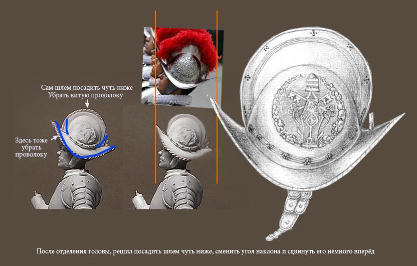 ватикан_шлем.jpg