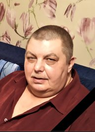 И. Немилов