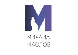 MaslovM