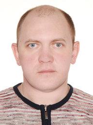 Вячеслав Ермаков