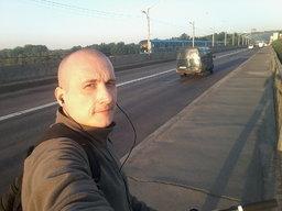 Sergey Popovichenko