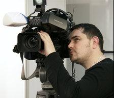 Александр Бодриков