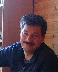 Максим Веретельников