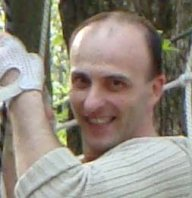 Oleg P.