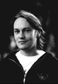 Konstantin Pinaev