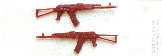 АКС-74.jpg