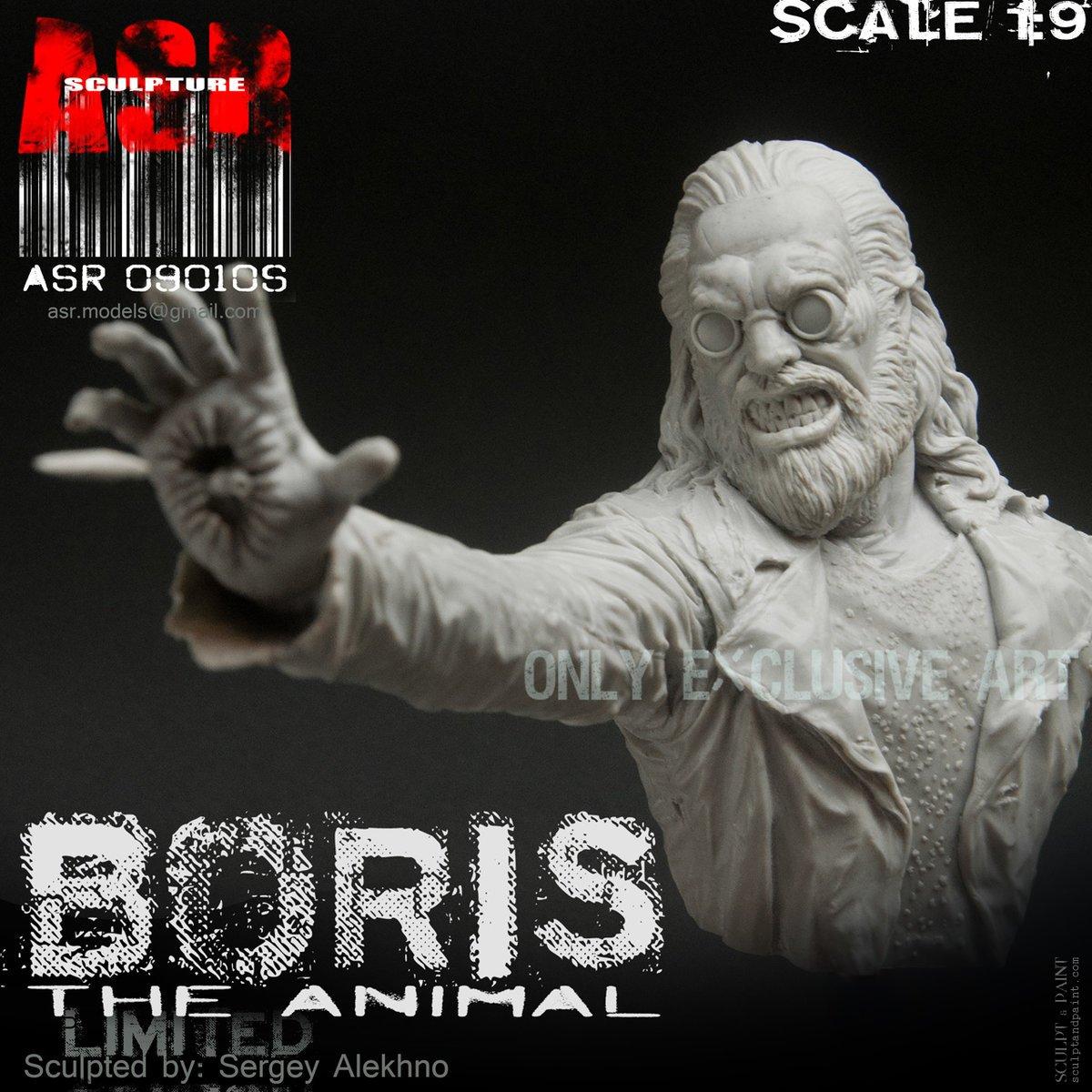 Box-Boris-the-Animal-ver3_marked.jpg