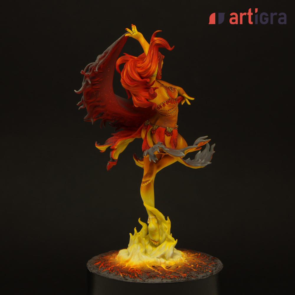 Fire 5.jpg