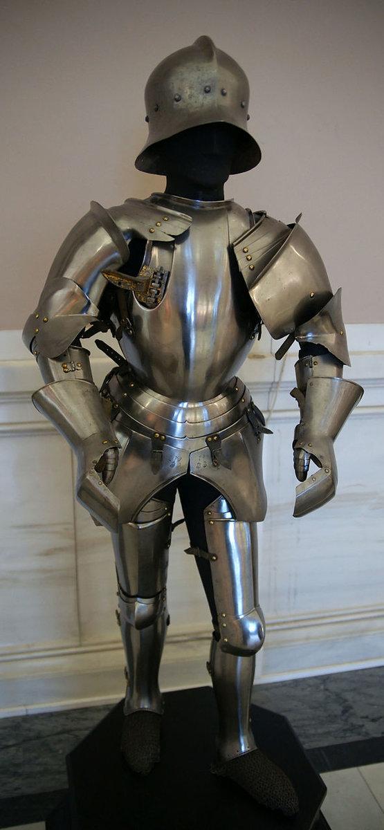 KHM_Wien_A_3_-_Armor_of_Roberto_da_Sanseverino_(d._1487).jpg