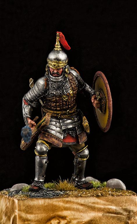Mongol10.jpg