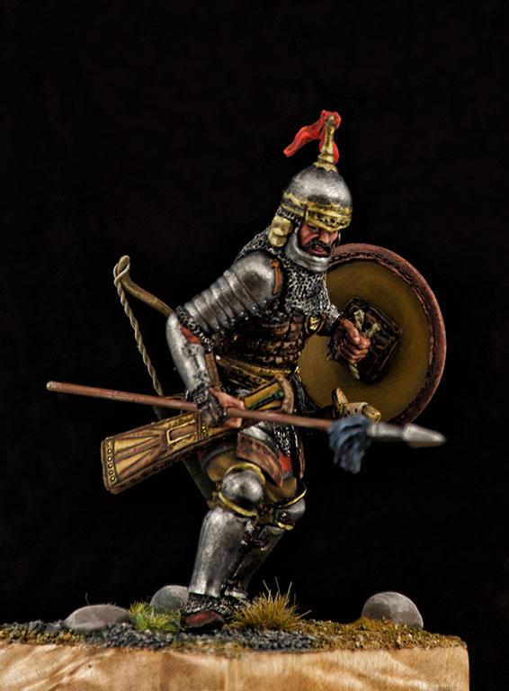 Mongol9.jpg